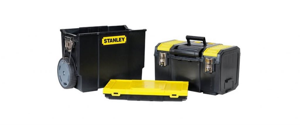 Stanley 1-70-326 característica 1